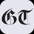 The Gadsden Times, AL APK for Ubuntu