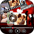 App Love Video Maker with Music apk for kindle fire