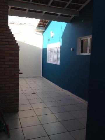 Casa 2 Dorm, Wanel Ville, Sorocaba (CA0084) - Foto 14