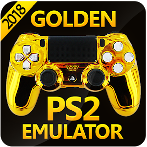 New Golden PS2 Emulator | Free PS2 Emulator For PC