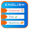 Download English Grammar Handbook APK for Android Kitkat