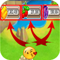 App Free Gems Dragon City - prank apk for kindle fire
