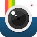 Z Camera - Photo Editor APK for Bluestacks