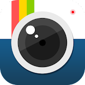 App Z Camera APK for Kindle