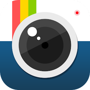 Z Camera APK Cracked Download