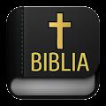 La Santa Biblia (español)