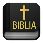 The Holy Bible (Spanish) APK icon