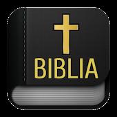App La Santa Biblia (español) version 2015 APK