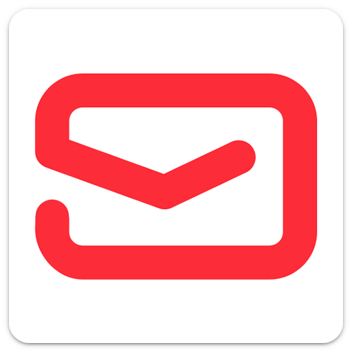 myMail – Email for Hotmail, Gmail and Outlook Mail (app)