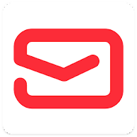 myMail—Free Email Application For PC (Windows And Mac)