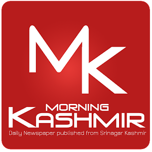 Download Morning Kashmir For PC Windows and Mac