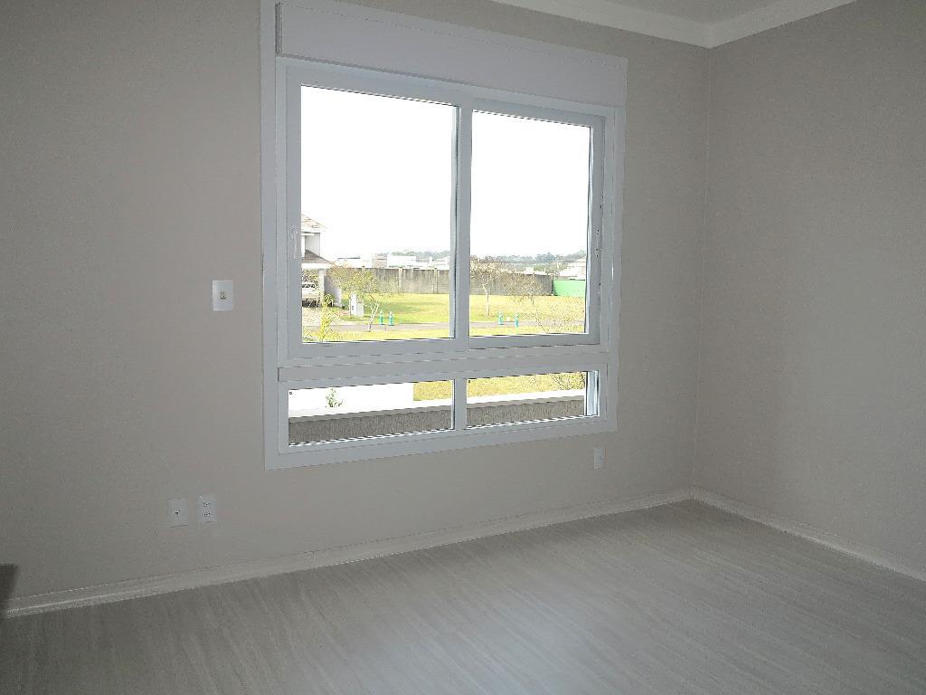 Casa 3 Dorm, Alphaville, Gravataí (CA1292) - Foto 11