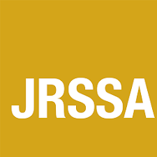 Journal of the RSS Series A