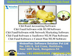 Chit Fund, RD FD Software, Micro Finance, MLM Software, NBFC Software