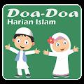 App Doa-Doa Harian Islam apk for kindle fire