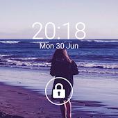 Download Beach Walk APK on PC