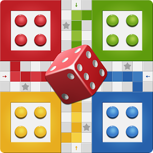 Ludo Championship For PC / Windows 7/8/10 / Mac – Free Download