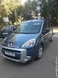 продам авто Peugeot Partner Partner II