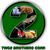 Two2 Brothers Corporation