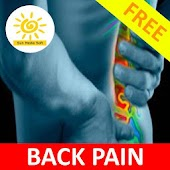 App Dealing With Back Pain APK for Windows Phone