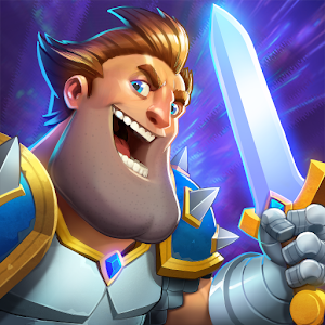Hero Academy 2 For PC (Windows & MAC)