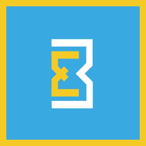 eSUMMIT (app)