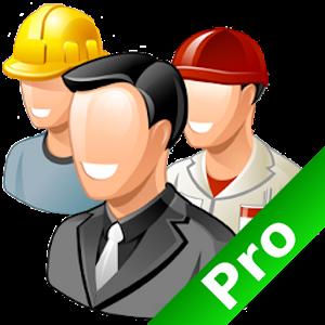 Shift Work Calendar (FlexR Pro) Online PC (Windows / MAC)
