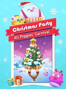Download Piggy Boom-Christmas APK on PC