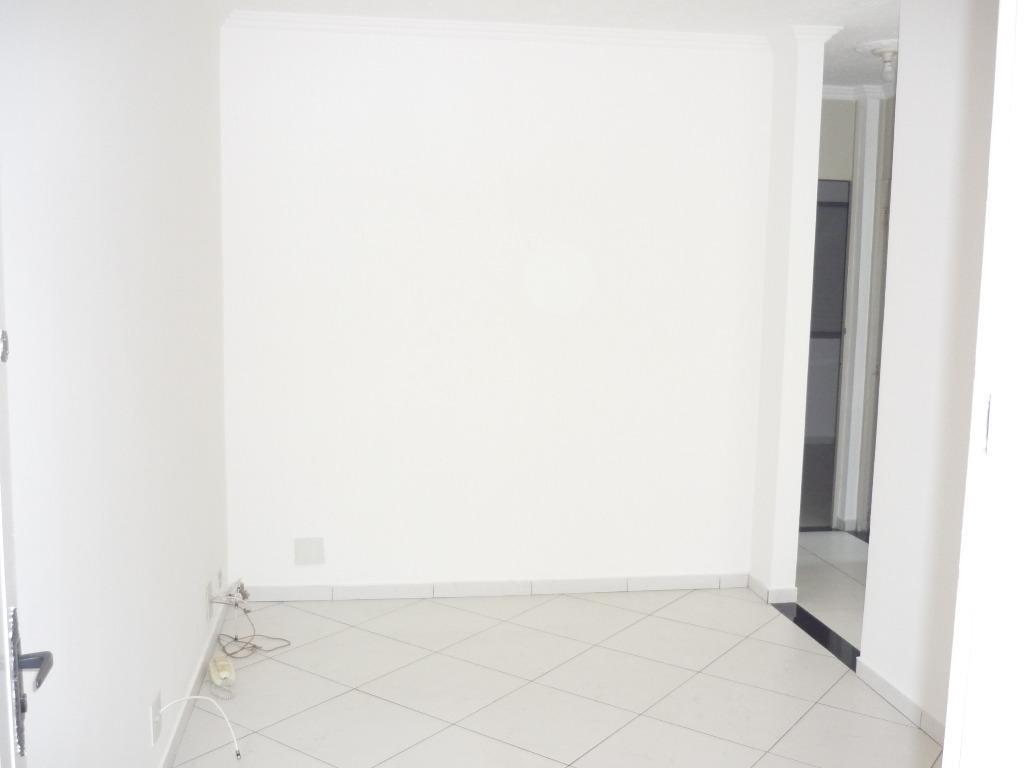 Apartamento para Venda/Locação - Assunção
