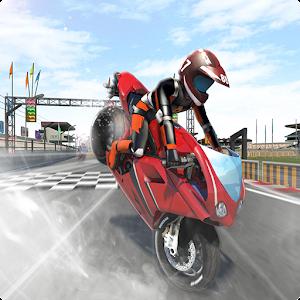 Bike Racing Moto Racing Bike For PC / Windows 7/8/10 / Mac – Free Download