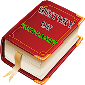 History Of Christianity APK Icon