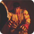 App Cutscenes for Street Fighter 5 APK for Kindle