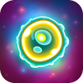 Game Bacter.io Evolution apk for kindle fire