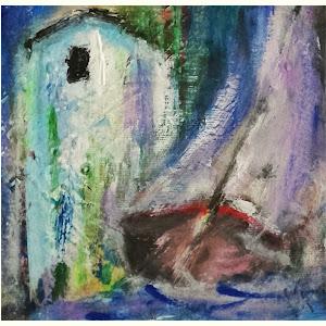 aviary-image-1525064629820.jpeg
