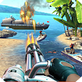 Game NAVY GUNNER HELICOPTER WAR apk for kindle fire