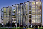 3 Bhk lucury apartment available with extra benefits in Gurgaon