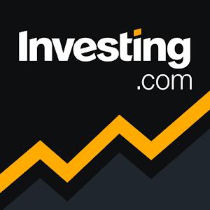 Investing.com: Stocks, Finance, Markets & News Online PC (Windows / MAC)