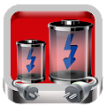 App Battery Doctor 2016 apk for kindle fire