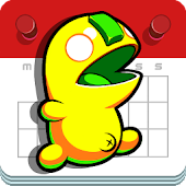 Download Full Leap Day 1.38 APK
