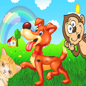 Learning English for Kids For PC (Windows & MAC)