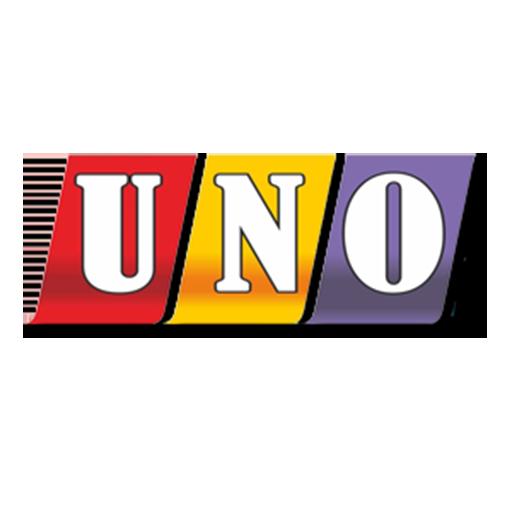 Android aplikacija Uno Radio na Android Srbija