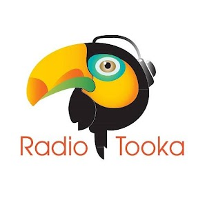 Radio tooka file APK for Gaming PC/PS3/PS4 Smart TV