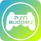 PSN Buddies