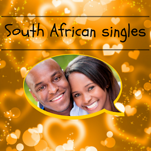South African Singles