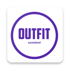 Your Outfits - Closet Organizer For PC (Windows & MAC)