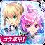 ファントム オブ キル 【無料本格シミュレーションRPG】 for Lollipop - Android 5.0