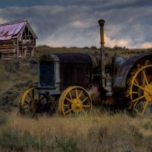 Midnight Madness Tractor Pixoto.jpg