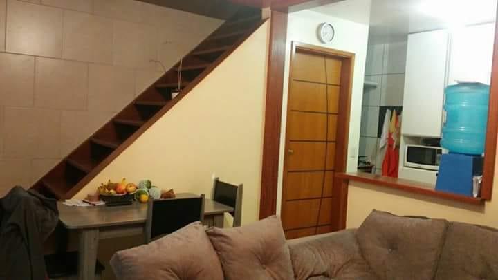 Casa à venda em Fonte Santa, Teresópolis - RJ - Foto 3