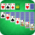 Solitaire. APK for Kindle Fire