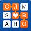 Слово за слово - игра в слова APK for iPhone